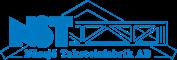 Takstolsfabriken logo